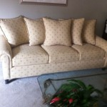 bay area upBay Area upholstery, serving Contra Costa County