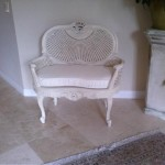 Bay Area upholstery, serving Contra Costa County